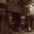 h280611_shinjuku-4