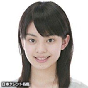 脚本家・倉本聰さんの姪の娘が殺...