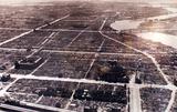 1945-3-10-2