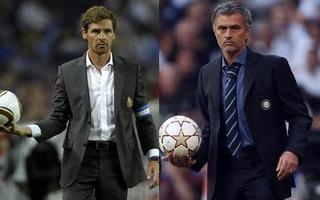 mourinho_villas_boas