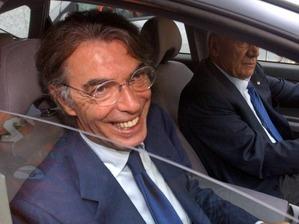 Massimo Moratti20130927-1