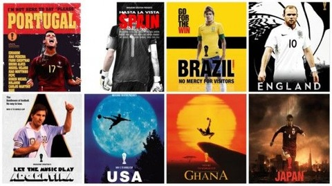 World-Cup-Movie-Posters1-560x314