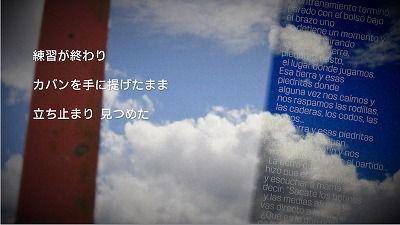 20191007 (10)