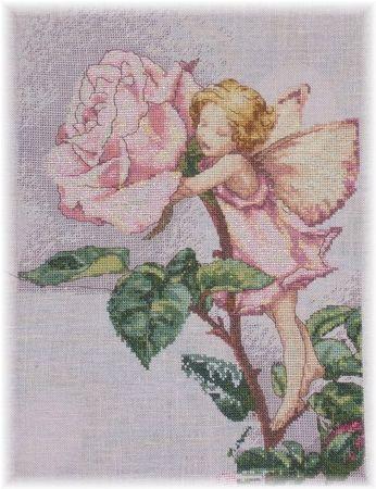 Rose Fairy6