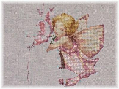 Rose Fairy3