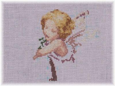 Rose Fairy1