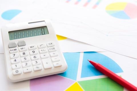 家計管理 ポートフォリオ キャッシュフロー 資金管理