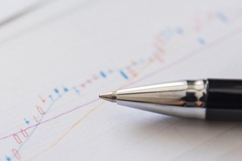 株式投資 いざなぎ景気 投資 好景気 やめておけ