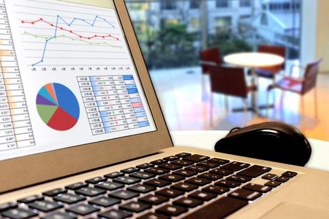 資産運用 株式投資 配当 定期預金