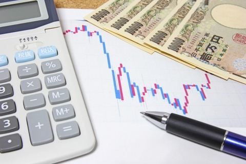 投資 株式 投資信託 NISA