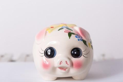 貯蓄 貯金 家計管理 先取り貯蓄 後取り貯蓄