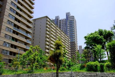 マンション 一戸建て 資産価値 修繕積立金 マンションは管理を買え