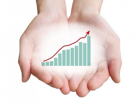 OL 1,000万円 資産形成 資産運用 投資