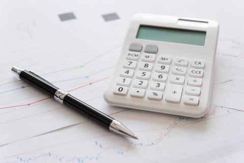 資産運用 株式投資 FX 仕組預金 メガバンク ポートフォリオ