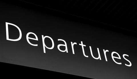 始発駅 住居費 通勤時間 サラリーマン 終着駅