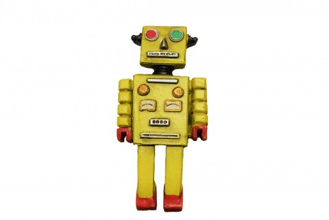 THEO テオ ロボットアボバイザー 投資 資産運用