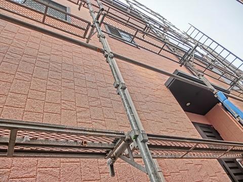 修繕 リフォーム 外壁塗装 マイホーム 家電タイマー