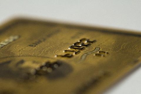 ゴールドカード アメリカン・エキスプレス お得 クレジットカード