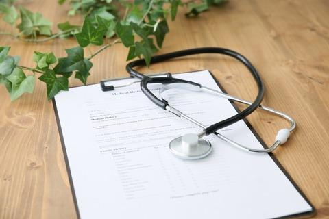 健康 資産 収入 生涯年収 節約