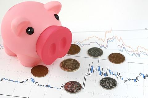投資 資産運用 資産形成 リスク リターン