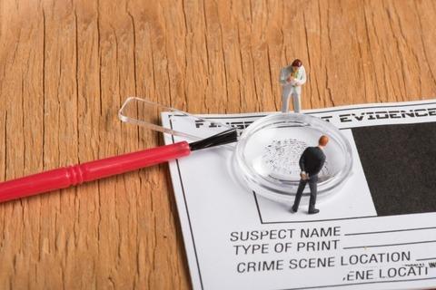 クレジットカード 請求書 還元率 勝ち組 運用方法
