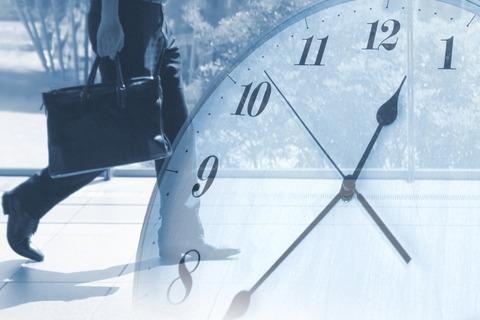 サラリーマン 貯金 平均年収 平均貯蓄 資産