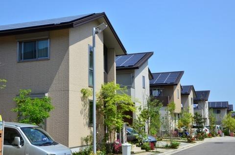 住宅ローン控除 還付金 年末調整 サラリーマン
