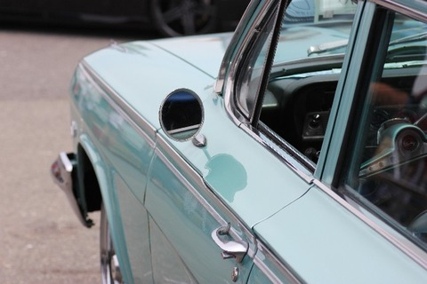 中古車 購入 値引き 交渉