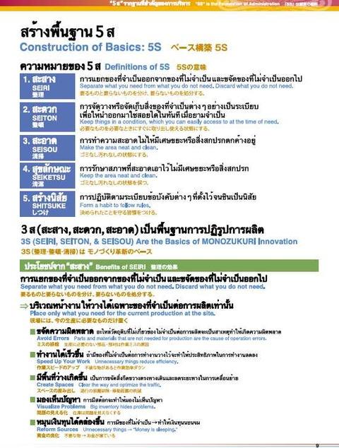 131120_Thai_MANUFACTURES GUIDE_SampleClip