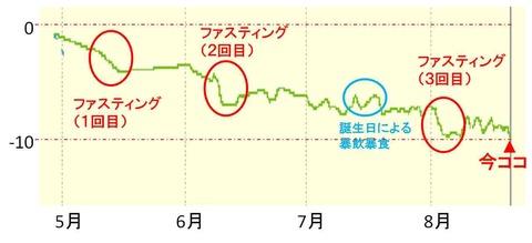 140821_ファスティンググラフ_