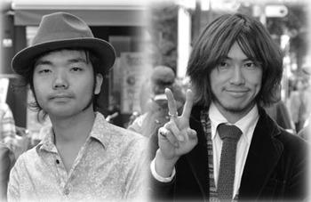 morikiko_2013