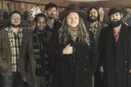 marcus_king_band_pic4_lg-620x414