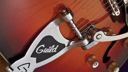 guild-ce100d-tail-630-80