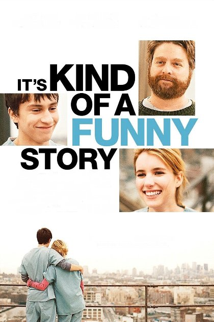 its-kind-of-a-funny-story_17034