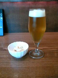 minobiビール
