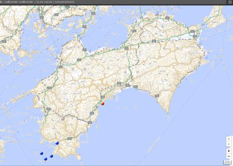 20200429_高知県有人島