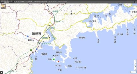 20200429_高知県_中ノ島