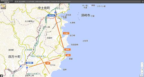 20200429_矢井賀