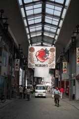 尾道通り商店街