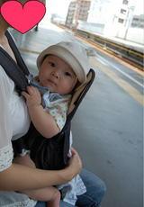 これは東急の駅ですな?