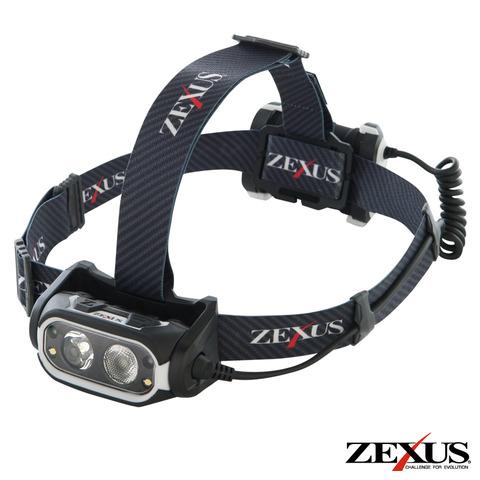 zexus049