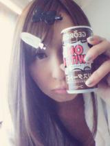 BeautyPlus_20141028115113_save