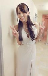 BeautyPlus_20141010001457_save