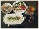 2014-08-04-20-39-04_deco