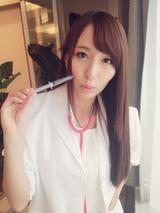 BeautyPlus_20141108223324_save