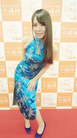 BeautyPlus_20150516190148_save