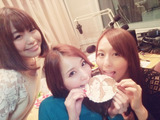 BeautyPlus_20141106211133_save
