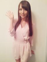 BeautyPlus_20141108223421_save