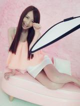 BeautyPlus_20140824212003_save