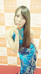 BeautyPlus_20150516215539_save